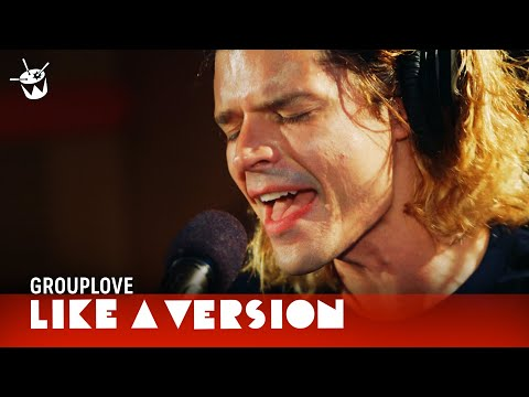 Grouplove - 'Welcome To Your Life' (live on triple j)