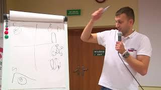 Tomasz Wilczewski: Komunikacja jako budowanie autorytetu 4