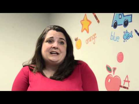 When should kids start wearing deodorant? with Dr. KerriAnn Mahon