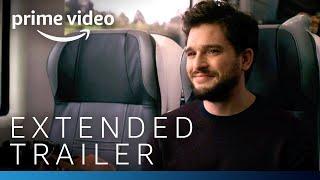Modern Love Season 2 Amazon Prime  Web Series Video HD