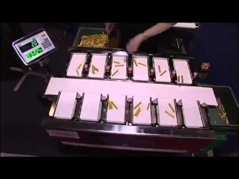 Yamato Scale Exhibition-Report