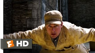 Mission: Impossible 3 (2006) - Humpty Dumpty Scene (4/8)   Movieclips