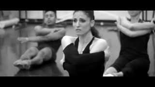 Savage Jazz Dance Company Presents Fire (Nov 2014 performance preview)