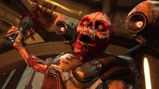 How Doom Could Reinvent Multiplayer Shooters - IGN Conversation