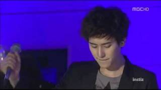 SJ Kyuhyun Solo - 희망은 잠들지 않는 꿈 (King of Baking OST).wmv