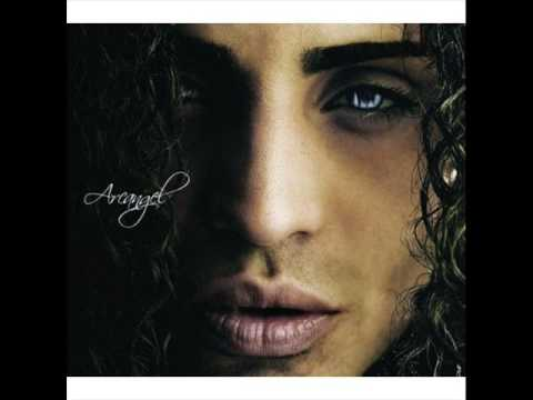 13.Arcangel - Enamorado De Ti (El Fenomeno)
