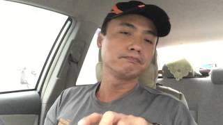 Ennodu Nee Irundaal Cover - Stephen Yoong (Chinese Singing Tamil Song)