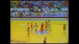#2 - Idaho State Upsets UCLA | Big Sky 50 Greatest Moments