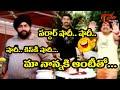 Kalyan Ram Birthday Special | Telugu Comedy Videos | NavvulaTV