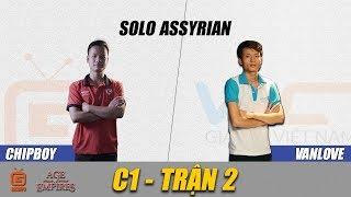 chipboy-vs-vanelove-ngay-23-8-2018