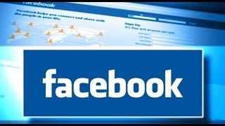 ما معنى النكز poke على الفيس بوك؟     -