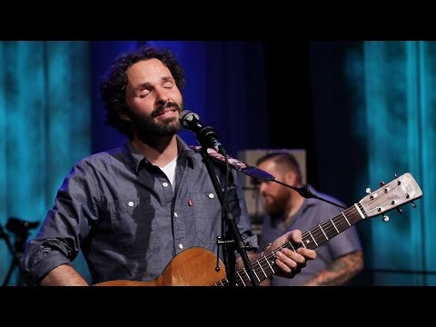 Blind Pilot - Umpqua Rushing (opbmusic)