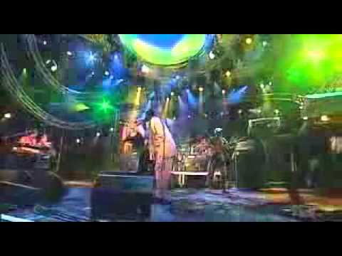 Baixar Lucky Dube   Release Me Live) 2005