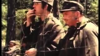 Die Abenteuer des braven Soldaten Schwejk – 10/13