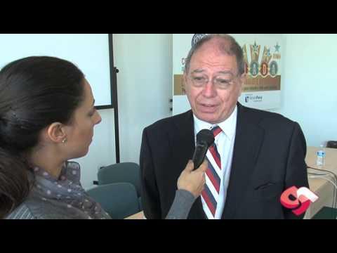 Intervista ad Eduardo Antoja - Euromat