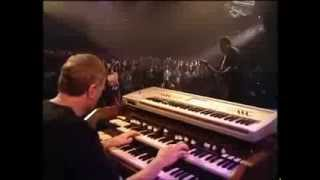 Gary Moore - How Many Lies (Montreux 2001)