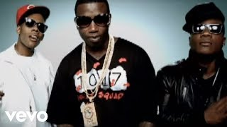 Mario - Break Up (Official Music Video) ft. Gucci Mane, Sean Garrett