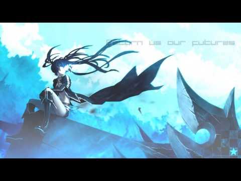 Pendulum - Crush (HD)