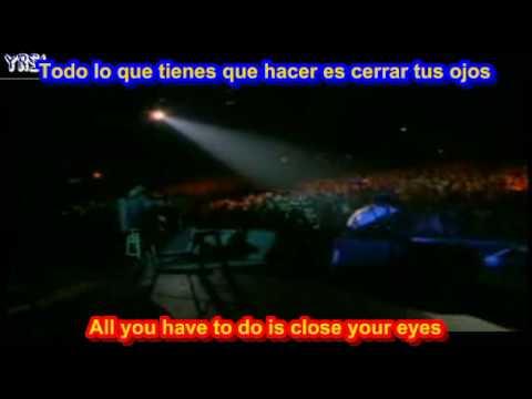 More than words - Extreme  ( SUBTITULADA ESPAÑOL INGLES )
