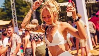 TOMORROWLAND 2020 🔥 La Mejor Música Electrónica 🔥 Lo Mas Nuevo - Electronica Mix