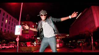 SEANIZZLE – ONE DAY [OFFICIAL VIDEO]