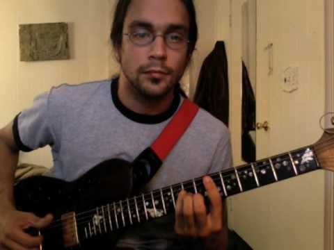 Baixar Matt Cross - I Heard it Through the Grapevine How-to / Chord Melody
