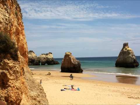 Simply-Algarve Ltd
