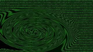 Un Agujero Negro en la Internet\A Black Hole on the Internet   MoitosTv
