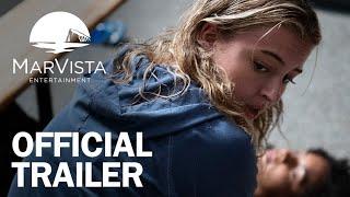 Tracking a Killer MarVista Entertainment Tv Movie