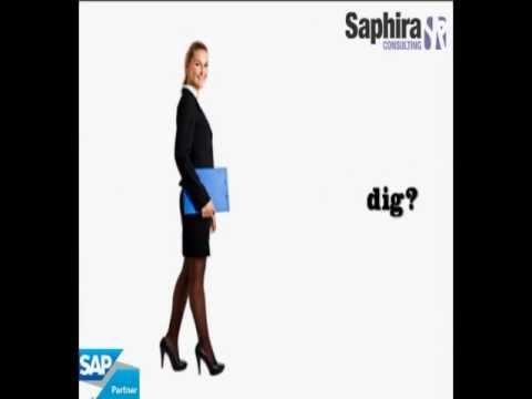 Saphira Consulting søger nye kolleger