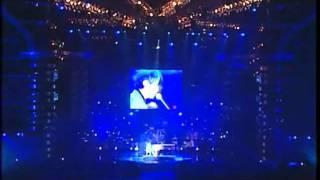 《周杰倫2004無與倫比演唱會》19 藉口