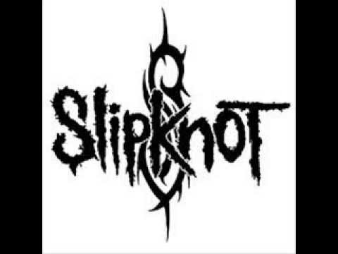Baixar Slipknot-Before I Forget