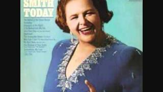 Kate Smith - Ballad of the Green Beret