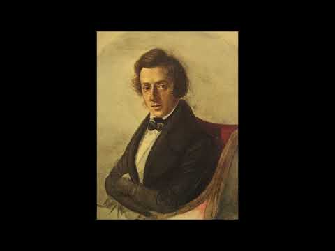 Baixar The Best of Chopin