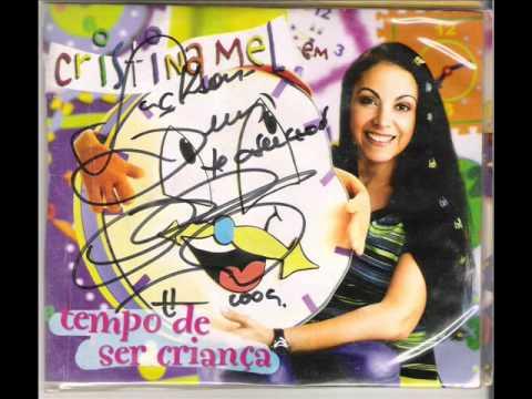Baixar Cristina Mel - P,A,S,C,O,A