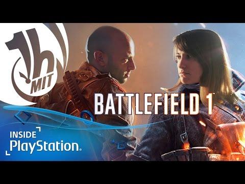 battlefield 4 ps4 online spielen