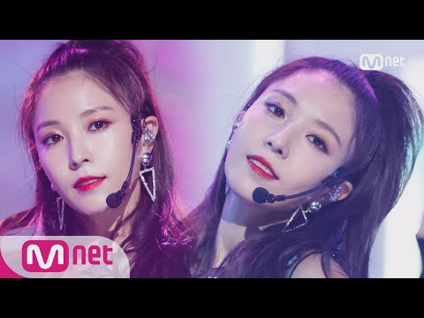 [BoA - ONE SHOT, TWO SHOT] Comeback Stage | M COUNTDOWN 180222 EP.559