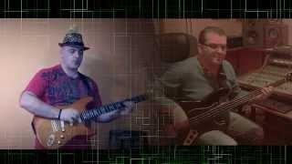 Buca Gitarista - Bucin Cocek