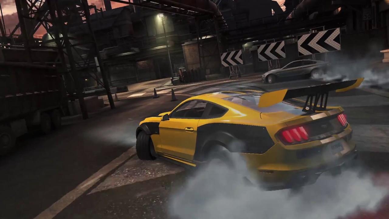 Play Race Kings on PC 2