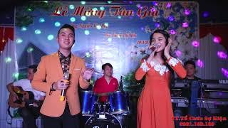 Lúng liếng cái duyên - MC Hải Anh, Thu Trang