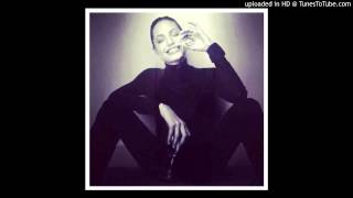 Warren G - What U Wanna Do (feat. Nate Dogg)
