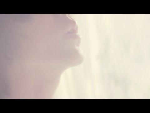 Sano ibuki『魔法』Official Music Video