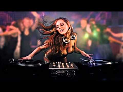 Вирус - Сделай меня взрослой (Club Remix 2012)
