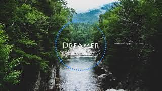 Axwell Λ Ingrosso - Dreamer