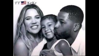 Tristan Thompson and Khloe Kardashian Best Moments