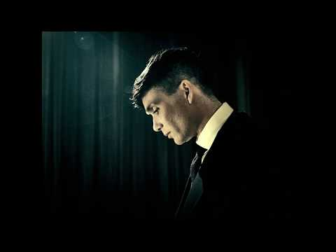 Peaky Blinders  OST- 4x02 The Mercy Seat (Nick Cave & The Bad Seeds)