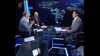 لعبة الأمم | حزب الله وفلسفة القوة إلى أين؟ | 2018-08-01     -