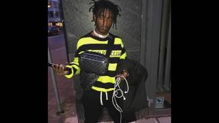 %f0%9f%94-lil-uzi-vert-x-don-cannon-type-beat-gas-ps-qs-type-instrumental-new-2017.jpg