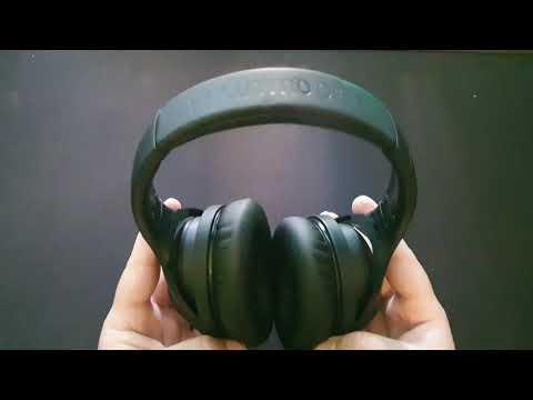 Cuffie Bluetooth: KYMA AQL – Recen …