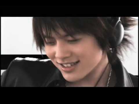 SEVEN - HIKARI (光,히카리) M/V